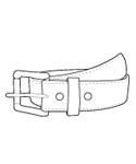 Belt Sizing and Buyer's Guide
