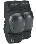 Skateboard Elbow Pads Buyer's Guide