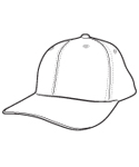 Skateboard Hat Sizing and Buyer's Guide