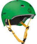 Skateboard Helmets Buyer's Guide
