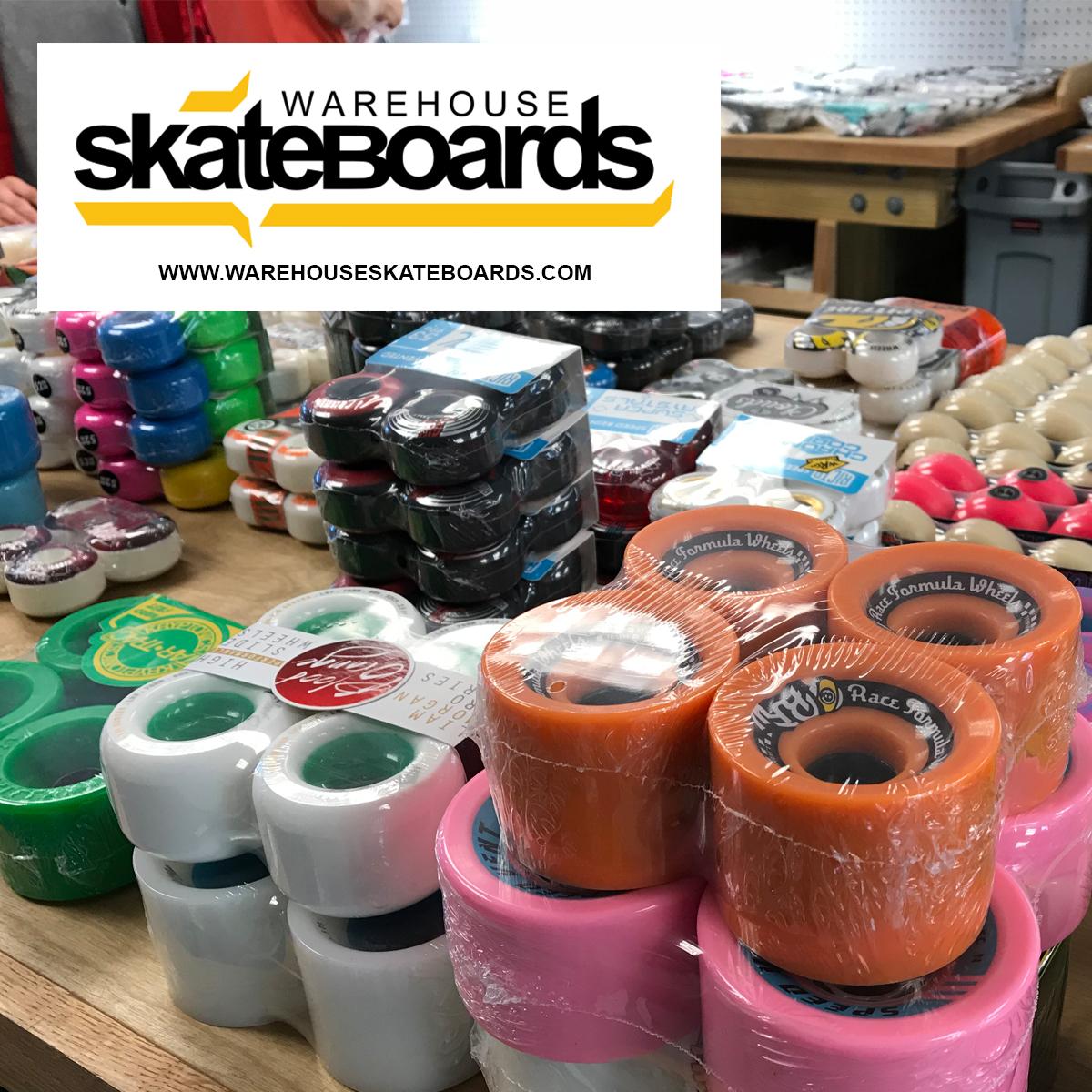 Skateboards skateboard decks at warehouse skateboards baanklon Gallery