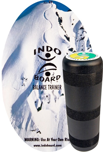 IndoBoard Snow Peak Trainer