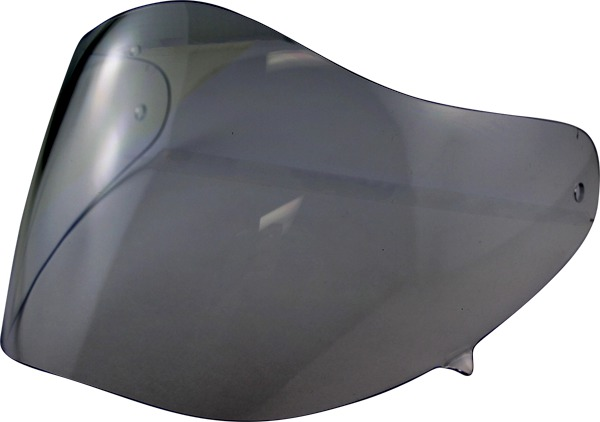 Triple 8 Downhill Replacement Visor