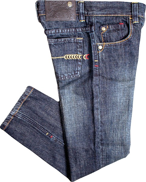 Spitfire Classic Jeans