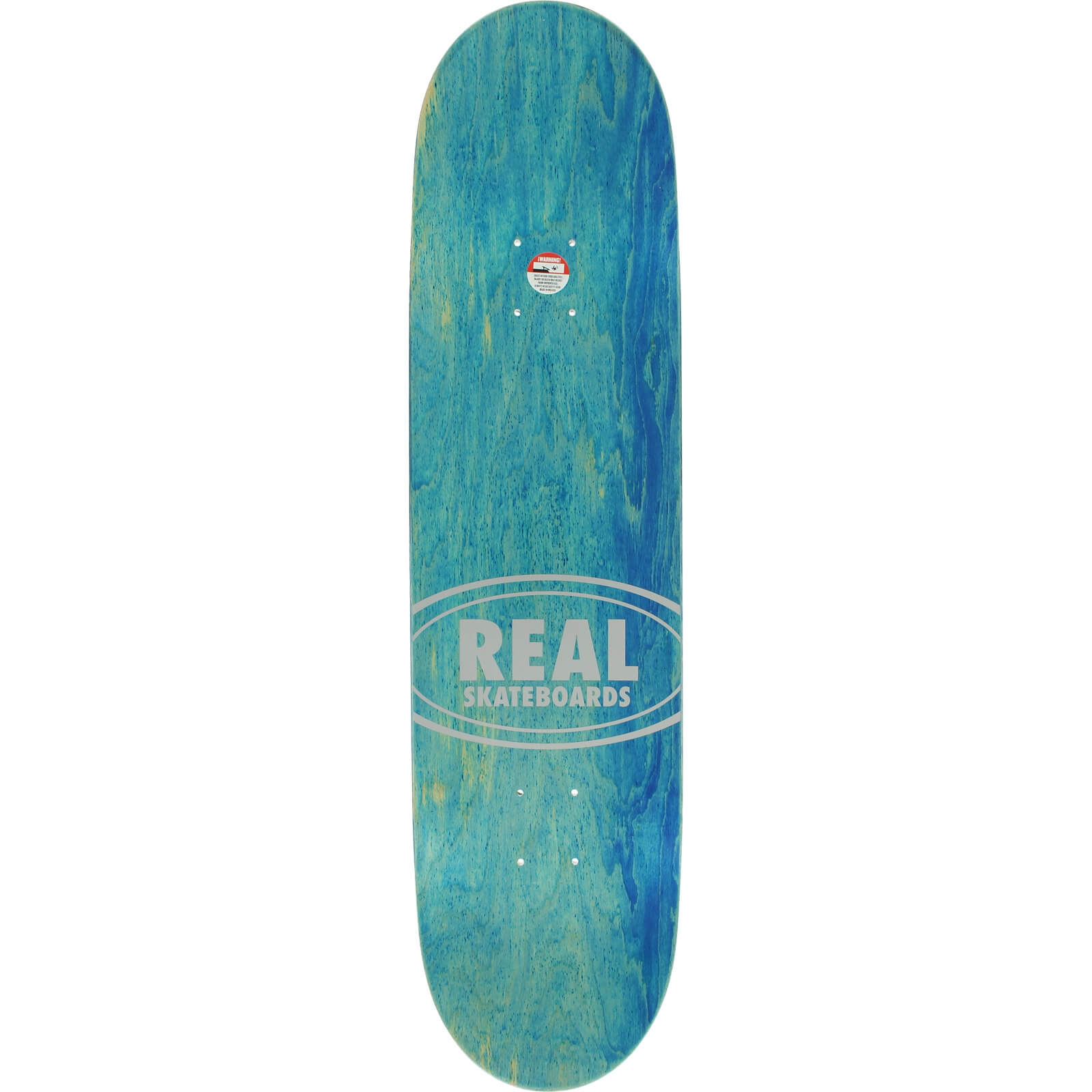Real Skateboards Jake Donnelly Low Pro 2 Bankroll