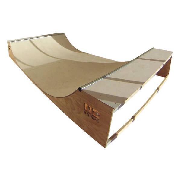 Half Pipes - Warehouse Skateboards