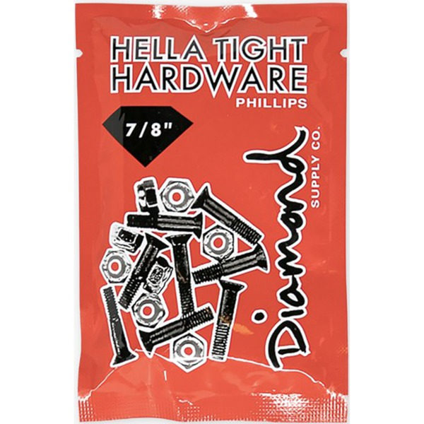 Hardware Sets - Warehouse Skateboards