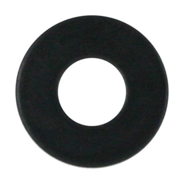 Standard Flat Washer Hardware