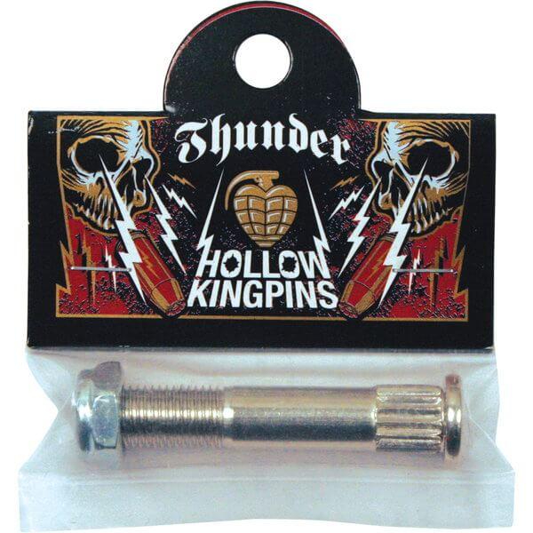 Thunder Hollow Kingpin Replacement Kit