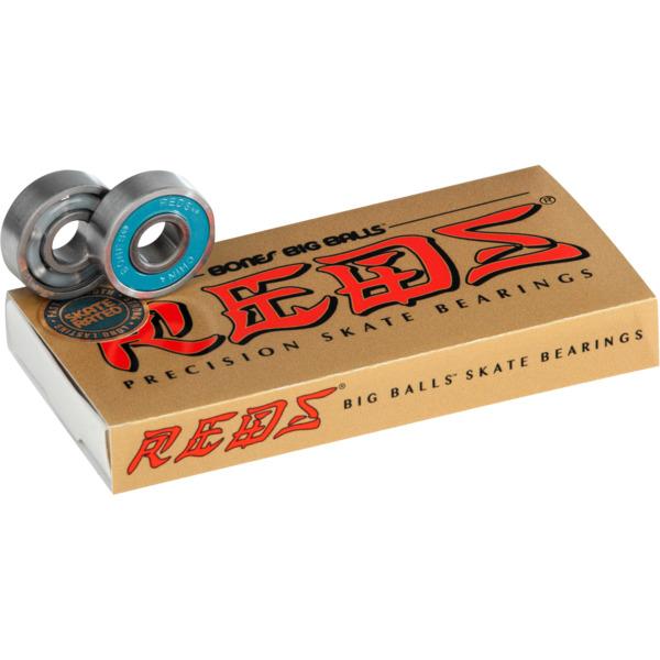Bearings - Warehouse Skateboards