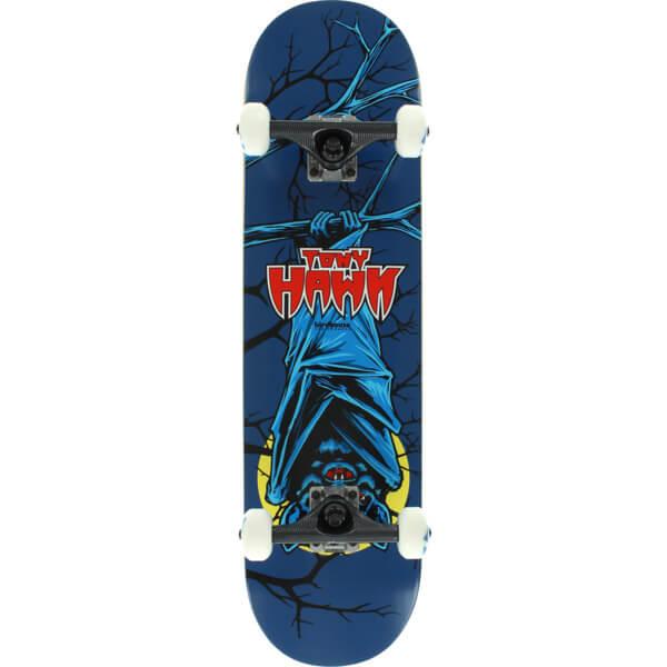 tony hawk birdhouse skateboards