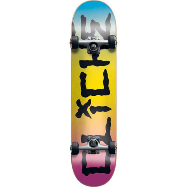 Cliche Skateboards Venice Complete