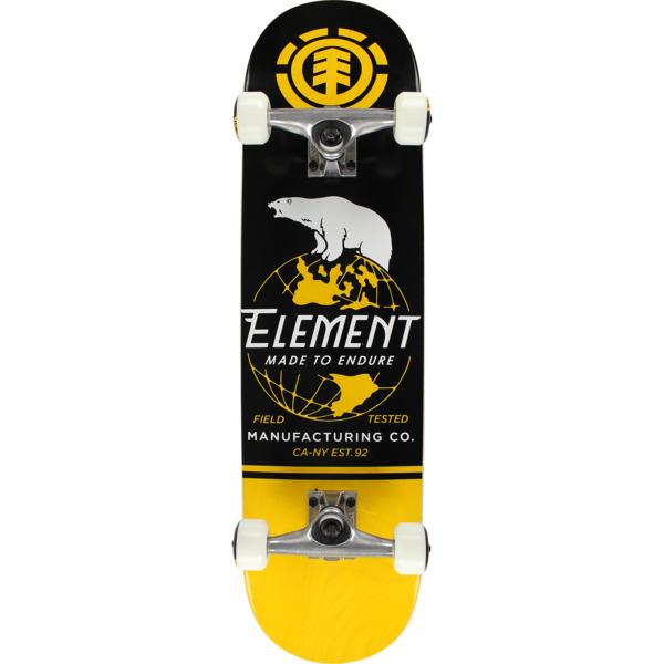 e433653baa Element Skateboards Arctic Complete Skateboard - 8 x 32 - Warehouse  Skateboards