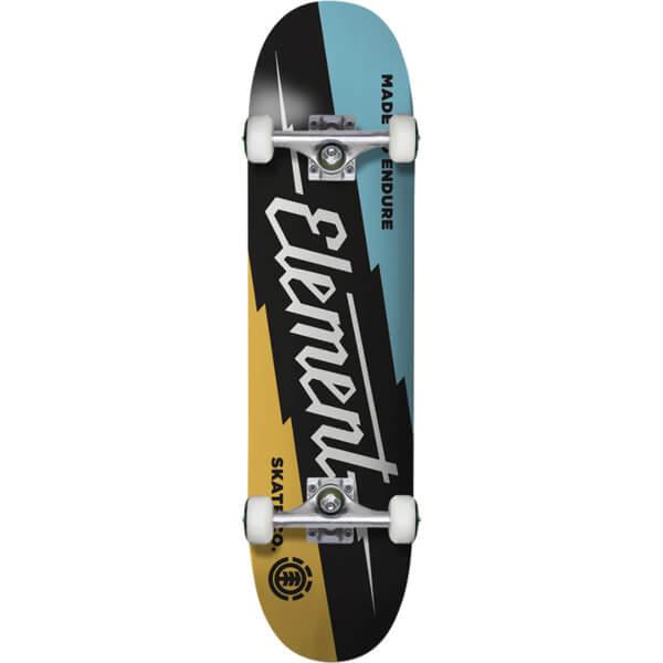 Element Skateboards Gizmo Complete Skateboard - 8 x 32 - Warehouse  Skateboards cc585a1a09c