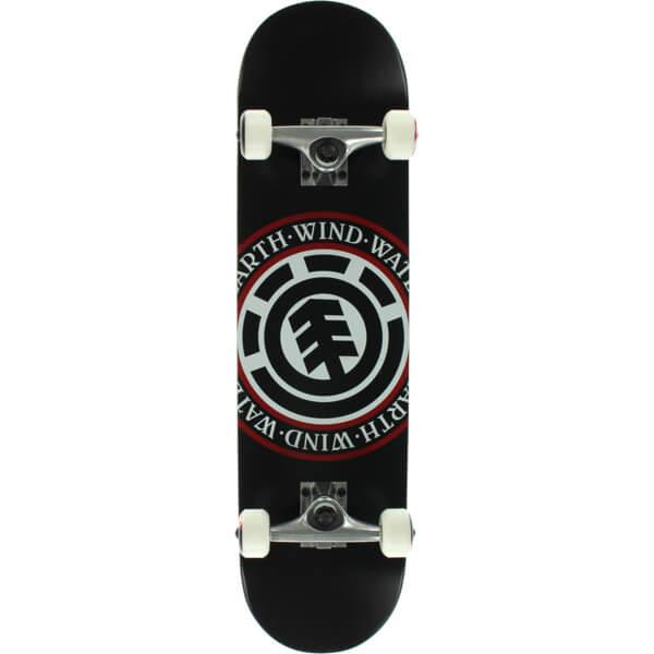 """Element Skateboards Seal Complete Skateboard - 7.75"""" x 31.25"""""""