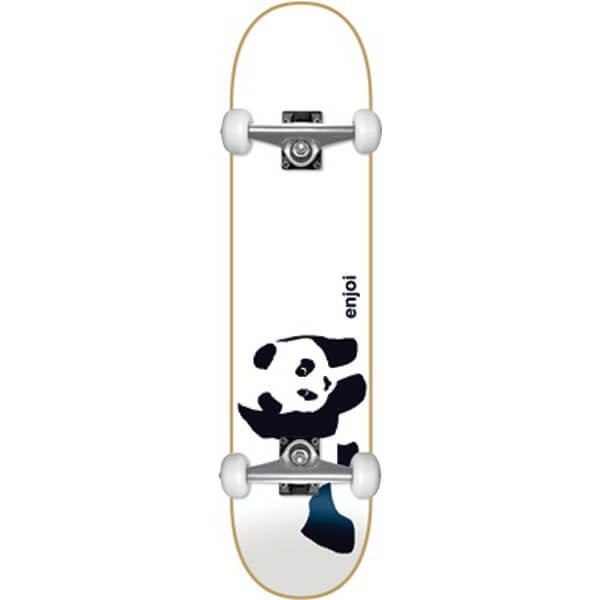 Enjoi Whitey Panda Complete