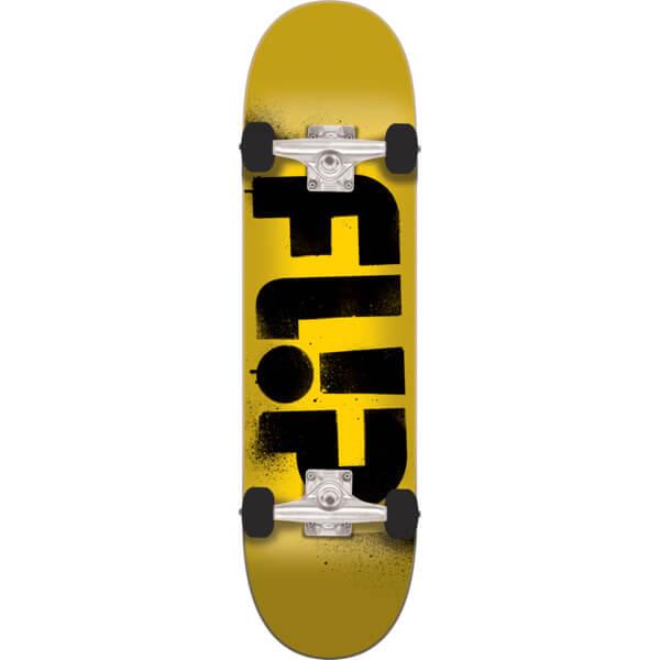 Flip Skateboards Odyssey Stencil Complete