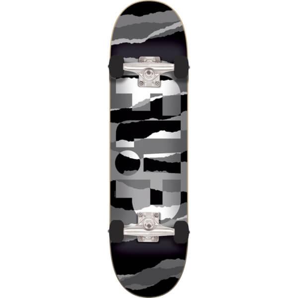 Flip Skateboards Odyssey Torn Mid Complete
