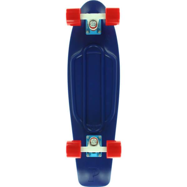 Penny Skateboards Sailor 27 Complete