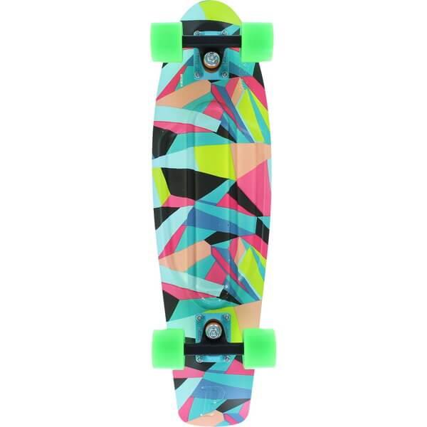 Penny Skateboards Slater 27 Complete