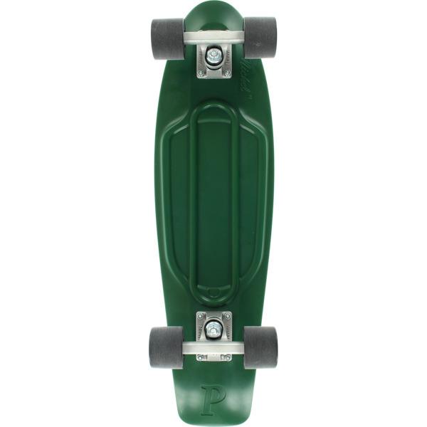 "Penny Skateboards Dark Forest 27 Cruiser Complete Skateboard - 7.5"" x 27"""