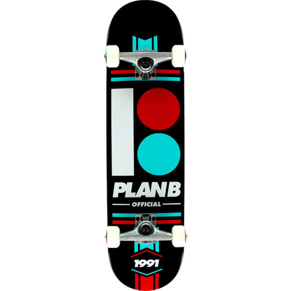 Awesome Skateboards For Sale