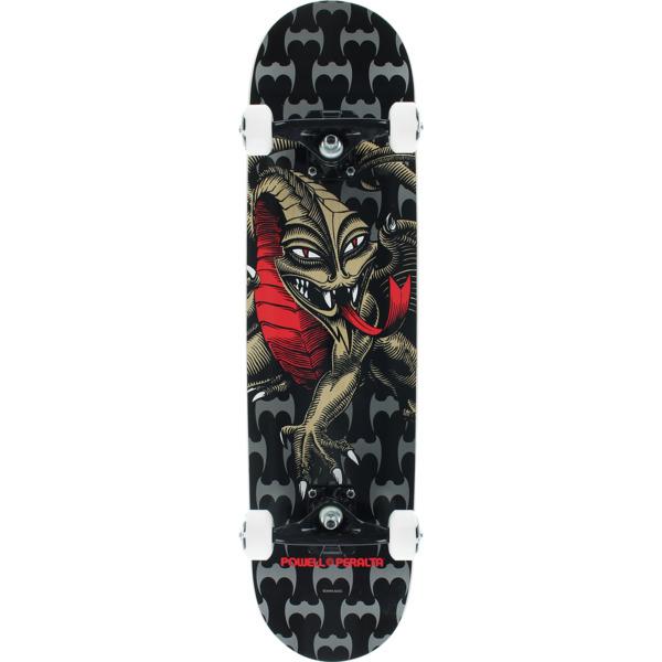 Complete Skateboards - Warehouse Skateboards