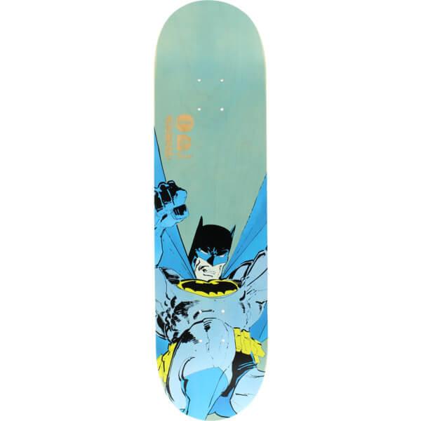 Almost Skateboards Dark Knight Returns Deck