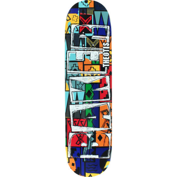 baker skateboards theotis beasley brand name dashiki