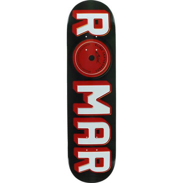 Blind Skateboards 33RPM Deck