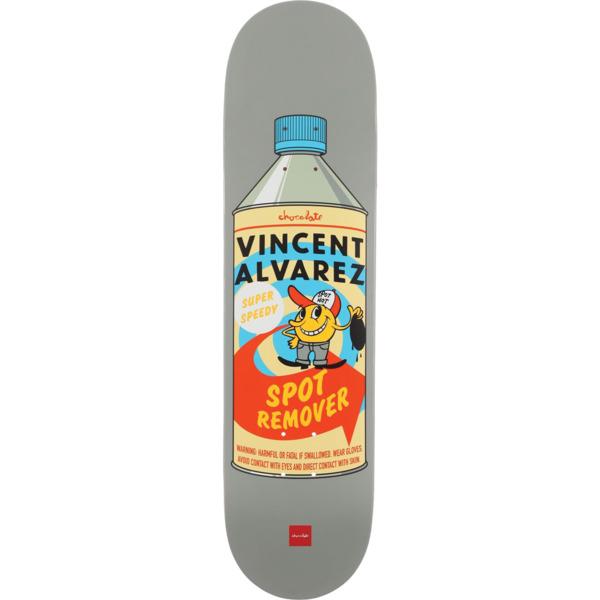 Skateboard Decks - Warehouse Skateboards