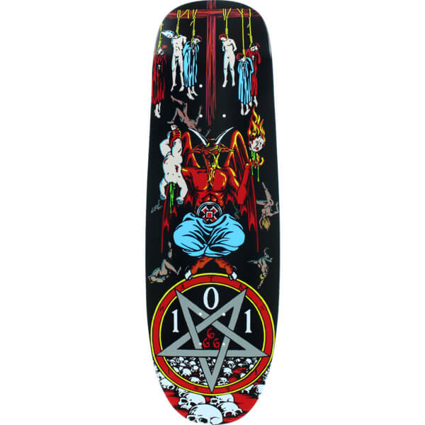cliche skateboards natas kupas natas deviel worship