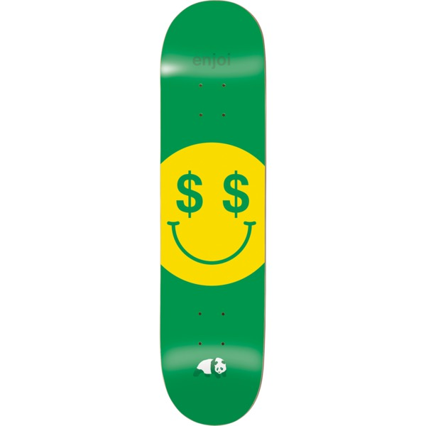 Skateboard Decks - Warehouse Skateboards