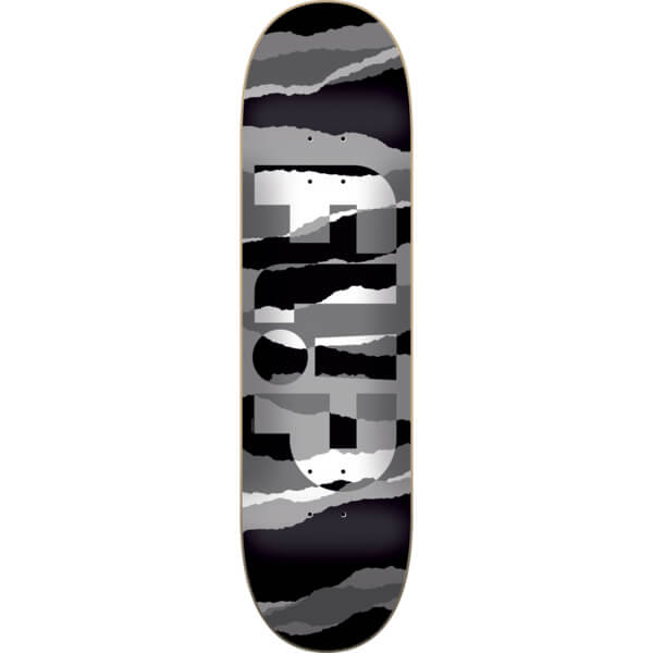 Flip Skateboards Odyssey Torn Deck