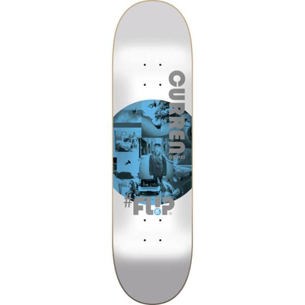 Flip Skateboards Insta Art Pro P2 Deck