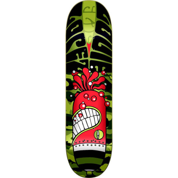Skateboard warehouse