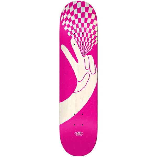 Real Skateboards Naptime Deck