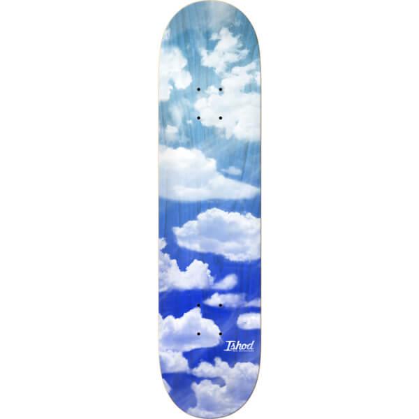 Real Skateboards Sky High Deck