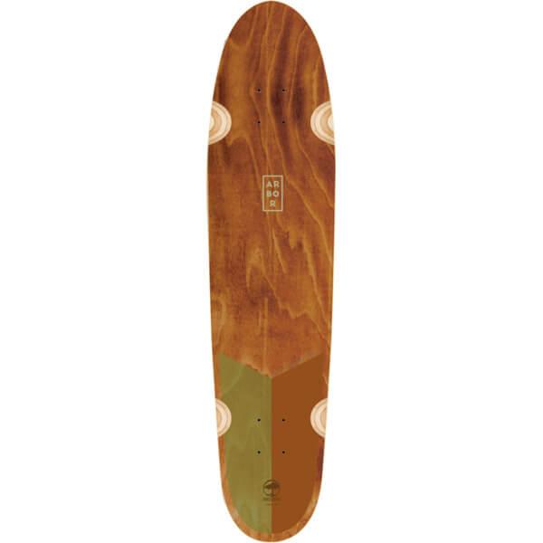 Arbor Skateboards - arborcollective.com