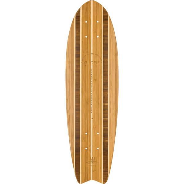 Globe Sagano Longboard