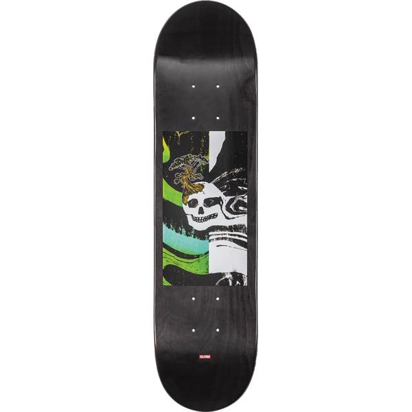 Mini Decks - Warehouse Skateboards