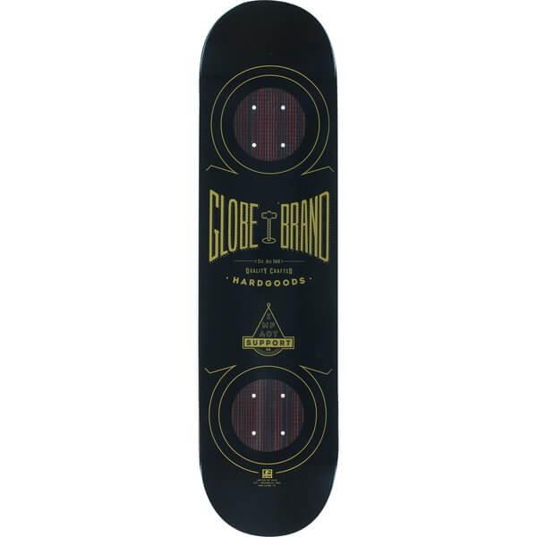 Globe G3 Banger Longboard
