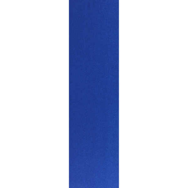 "Blank Skateboards Blue Griptape - 9"" x 33"""
