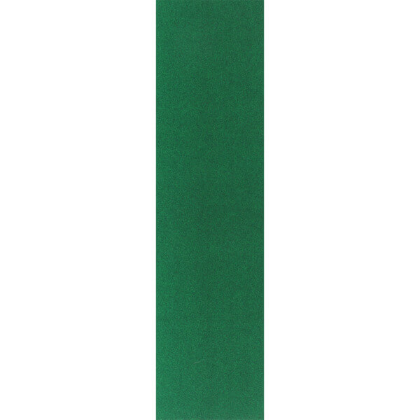 "Blank Skateboards Dark Green Griptape - 9"" x 33"""