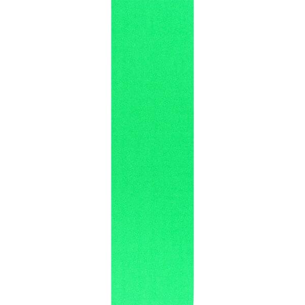 """Blank Skateboards Neon Green Griptape - 9"""" x 33"""""""