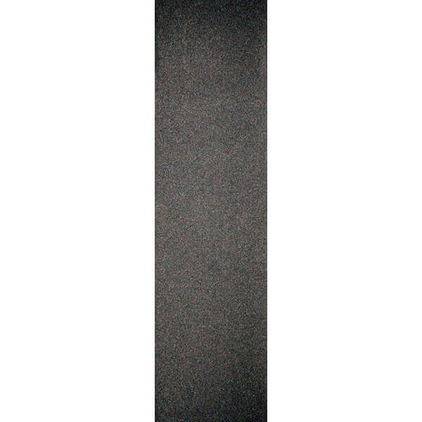 "Black Widow Black Griptape - 9"" x 33"""