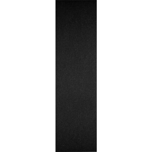 "Diamond Supply Co Black Griptape - 9"" x 33"""