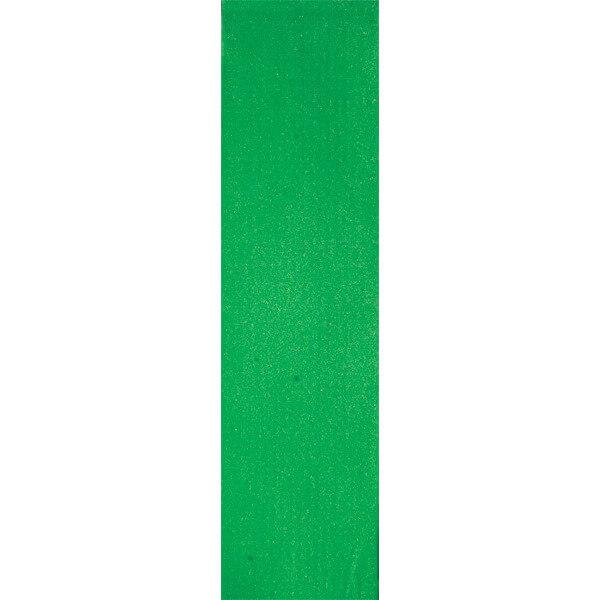 Ebony Perforated Grip Tape