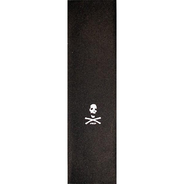 FKD Bones Grip Tape