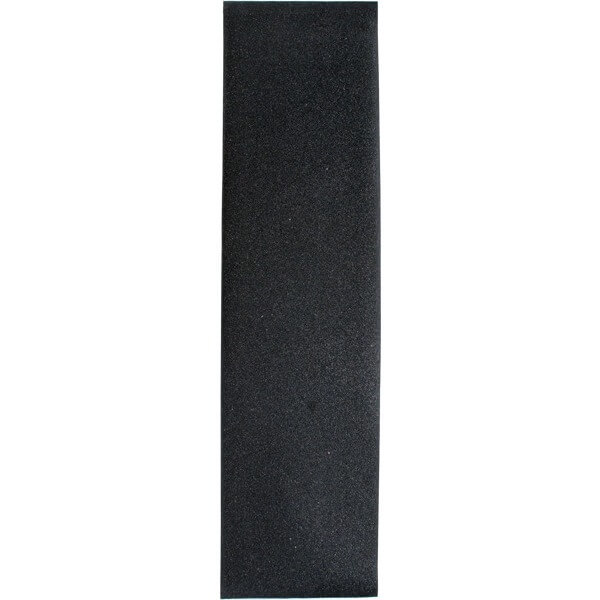FKD Grip Tape